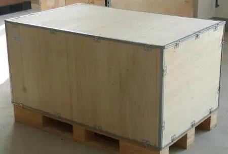 木质包装箱的用途及注意事项