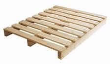 木制托盘,垫仓板,铲板,箱式托盘