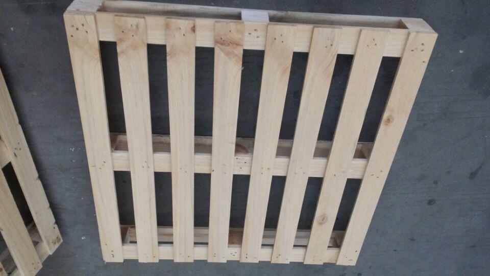 木栈板的检查标准该如何判断