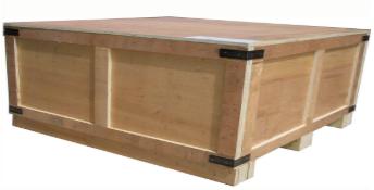 木箱订制定做