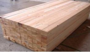 家具厂需要木方还是原木?